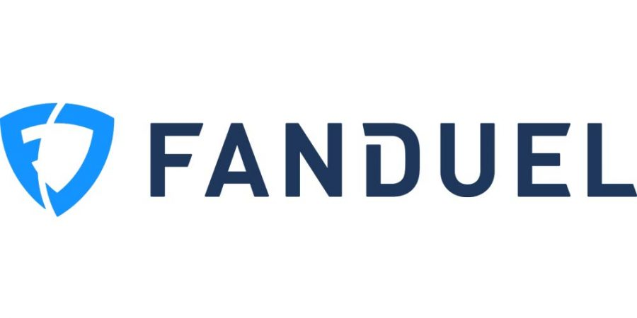 FanDuel deal with NBA