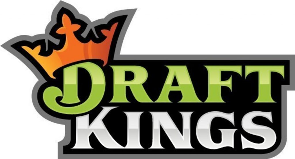 DraftKings Job