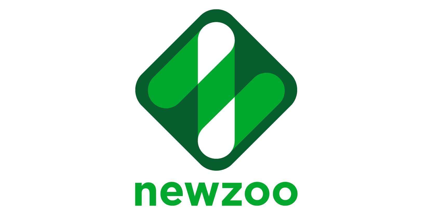 Newzoo mobile games report