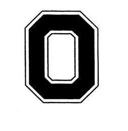 Block O