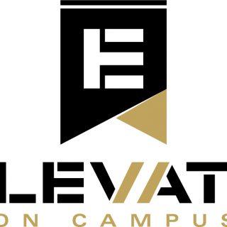 Elevate On Campus