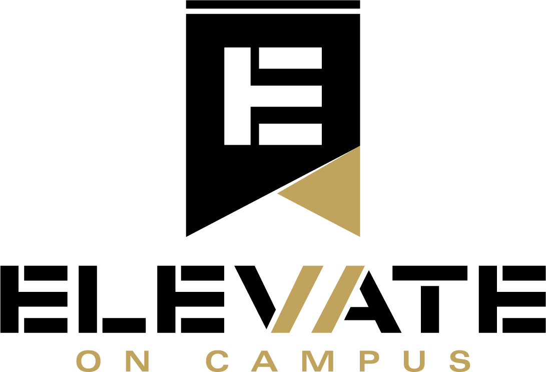 Elevate  On Campus