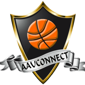 AAUConnect