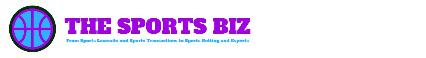 The Sports Biz