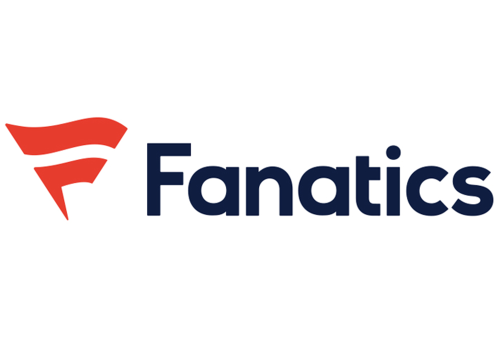 Fanatics job