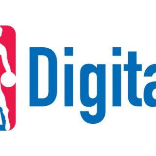 nba digital