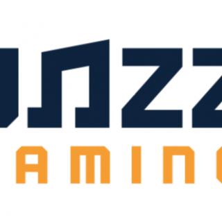 Jazz Gaming