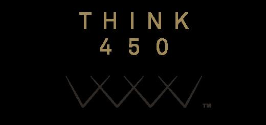 THINK450