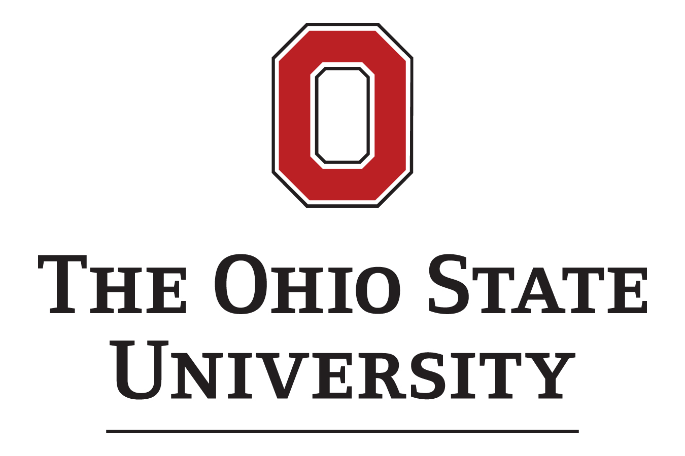 Ohio State Compliance