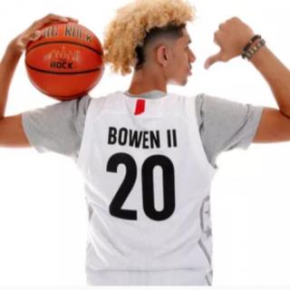 Brian Bowen