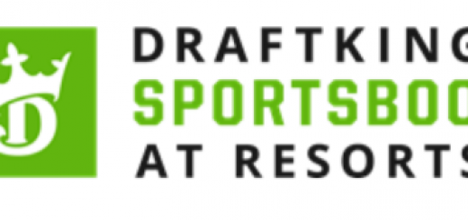 DraftKings Resorts Casino