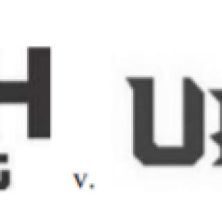 Boston Uprising v North Uprising