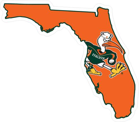 Miami Hurricanes Al Golden lawsuit
