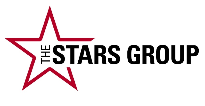 the stars group gaming companies