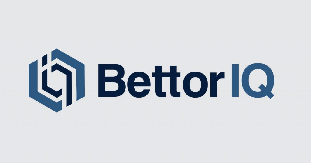 BettorIQ sports betting job
