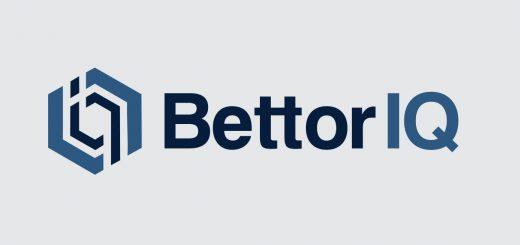 BettorIQ