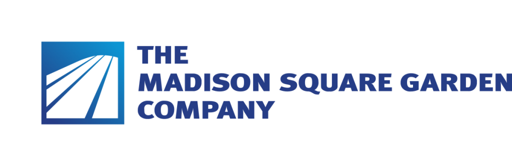 The Madison Square Garden Company