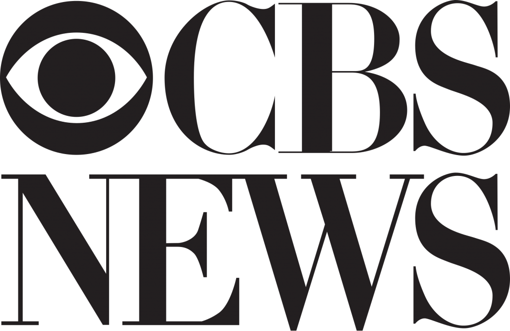 CBS News esports business