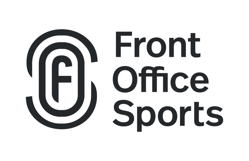 front office sports