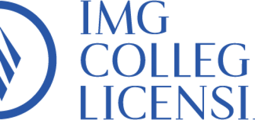 IMG College