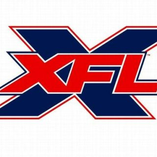 XFL Marketing Job