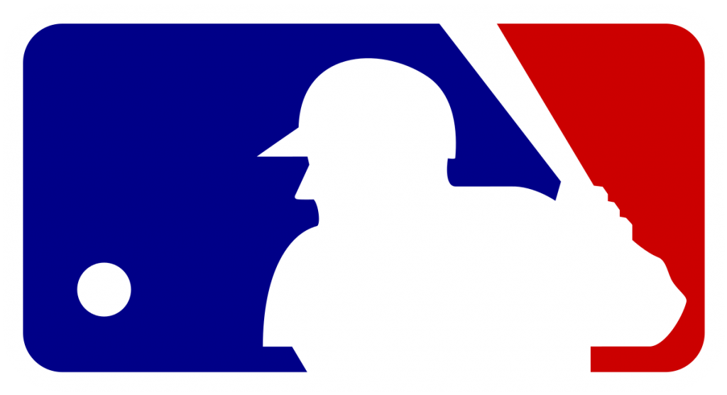 MLB Legal Job