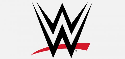 WWE Job