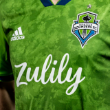 Zulily Sounders