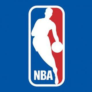 NBA Integirty