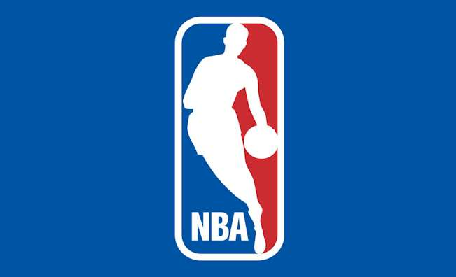 NBA Integirty