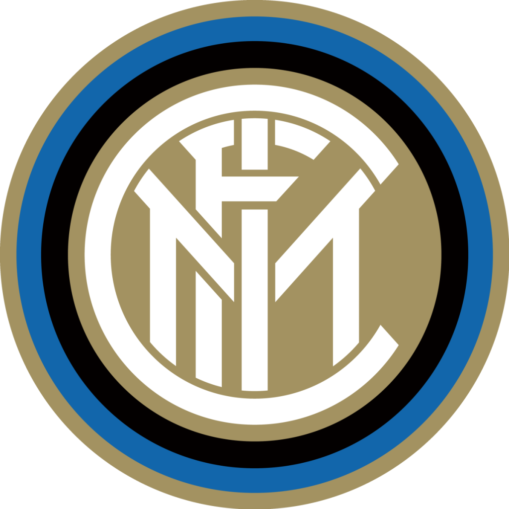 Inter Milan MLS