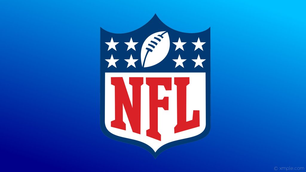 nfl associate counsel