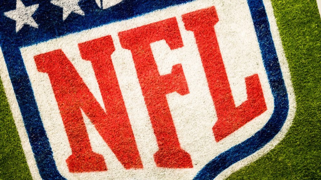NFL Labor Litigation
